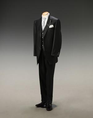 Mスーツ03