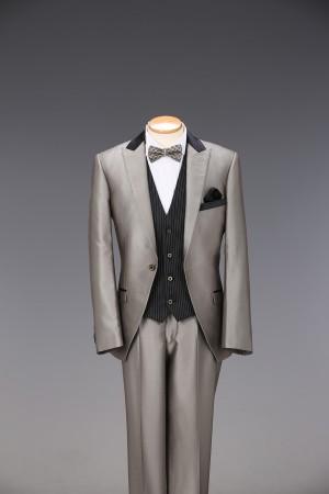 Yスーツ01