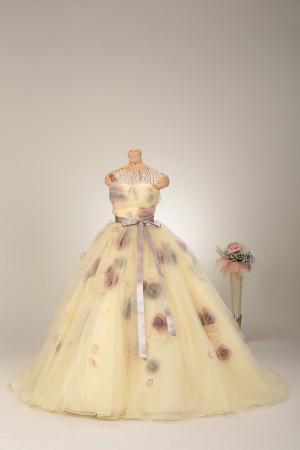 Yドレス06