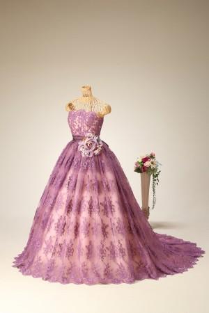 Yドレス31