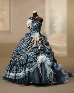 Mドレス01