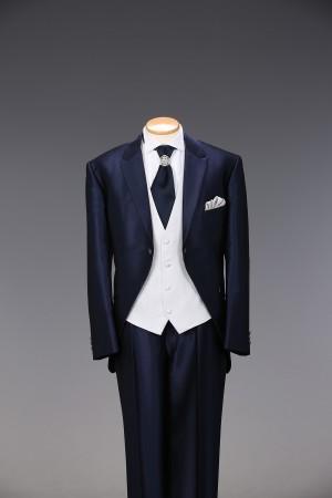 Yスーツ02