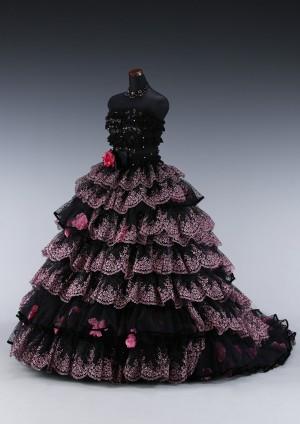 Dドレス02