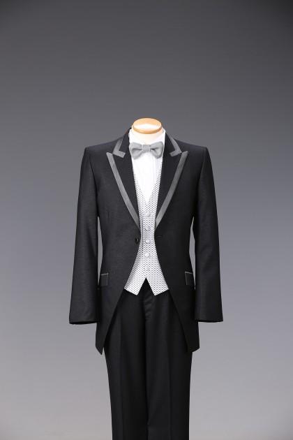 Yスーツ19