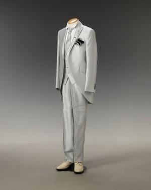 Sスーツ13