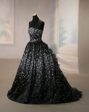 Mドレス03