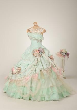 Sドレス02