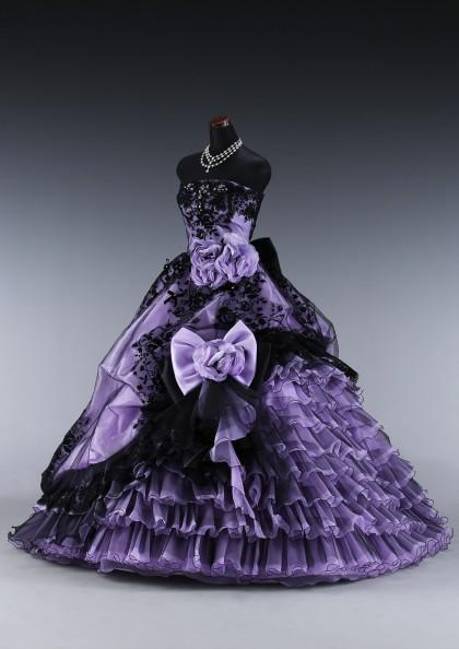 Dドレス03