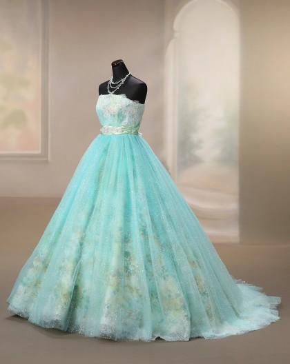 Mドレス07