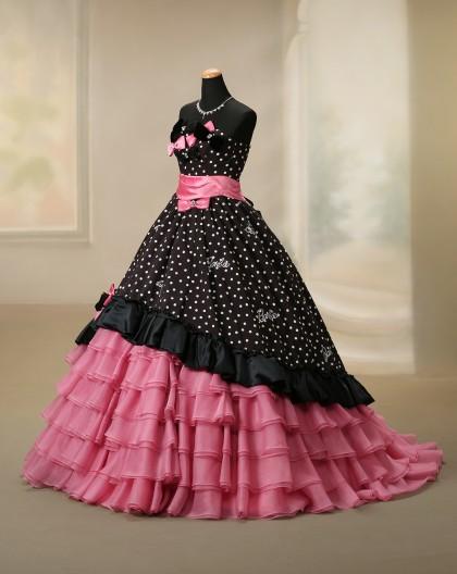 Mドレス02