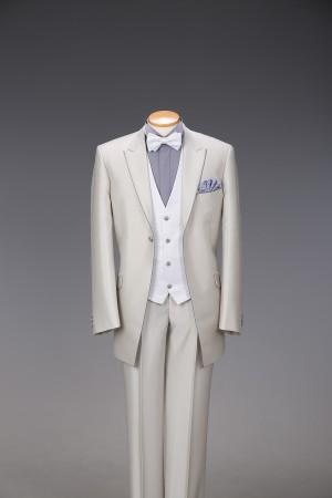 Yスーツ03