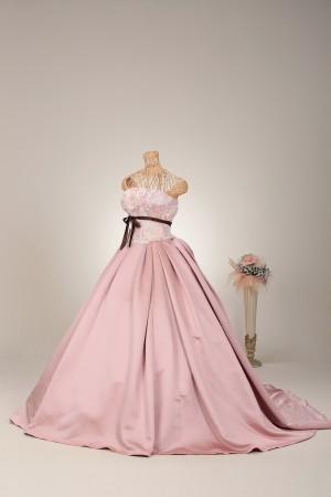 Yドレス11