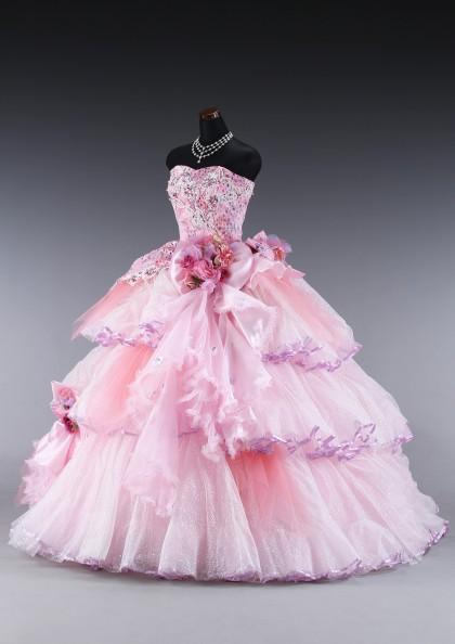 Dドレス05