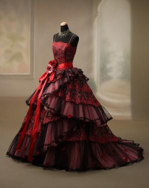 Mドレス05